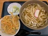 四ツ木製麺所 (4)