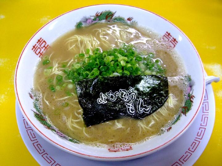 【話題】九州人とそれ以外では、「ラーメンへの認識」に大きな違いがあるらしい★8 ->画像>19枚