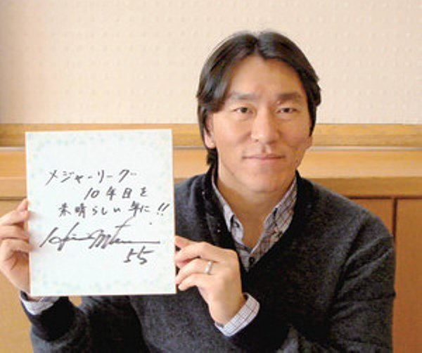 http://livedoor.blogimg.jp/saito234-affili2/imgs/4/2/429e636f.jpg