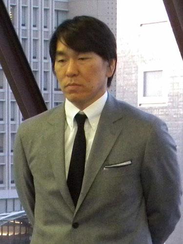 http://livedoor.blogimg.jp/saito234-affili2/imgs/9/8/988c2e58.jpg