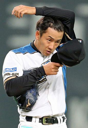http://livedoor.blogimg.jp/saito234-affili4/imgs/3/1/3151ae6d.jpg