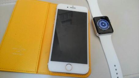 iPhoneやアップルウオッチとネットビジネス…先入観と固定概念が人生を駄目にする!