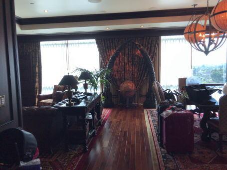 カリフォルニアディズニーランドホテルのスイートルームと、悩みの深いものを対象にしたサイトが強くなって儲かる理由