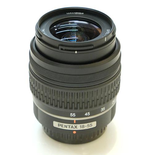 DSCF9808(修正)のコピー