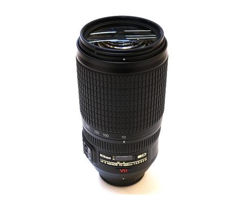 DSCF9072(600-500px)