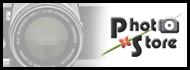 photostore-bunner2