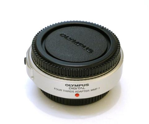 DSCF9810(500-600px)