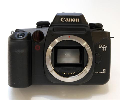 DSCF9797(500-600)