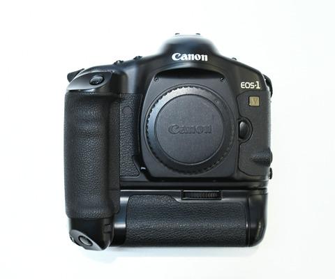 DSC_0063(600-500px)