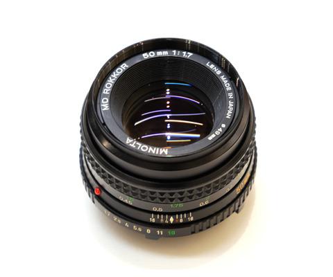 DSCF9005(600-500)