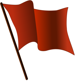 951px-Red_flag_waving.svg