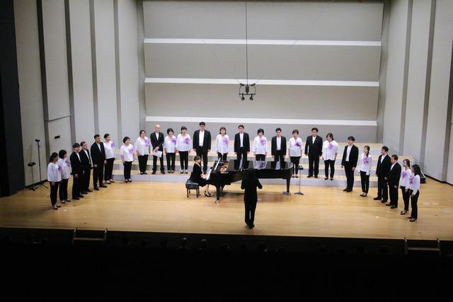 合唱団50周年記念演奏会 (374)
