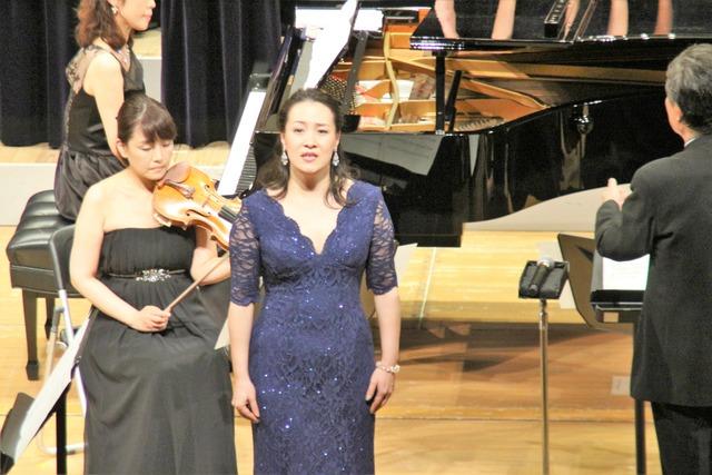 合唱団50周年記念演奏会 (497)
