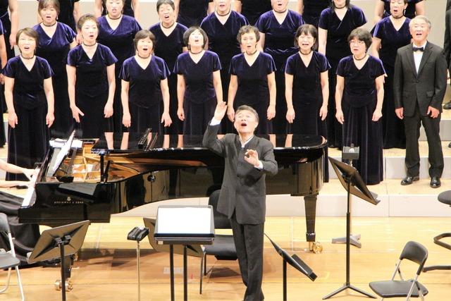 合唱団50周年記念演奏会 (533)