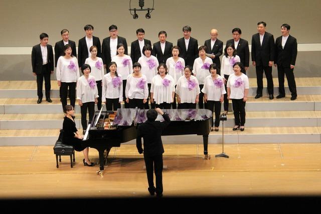 合唱団50周年記念演奏会 (396)
