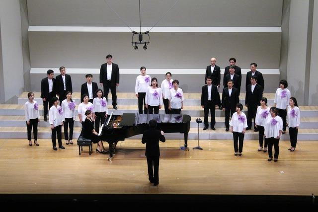 合唱団50周年記念演奏会 (385)