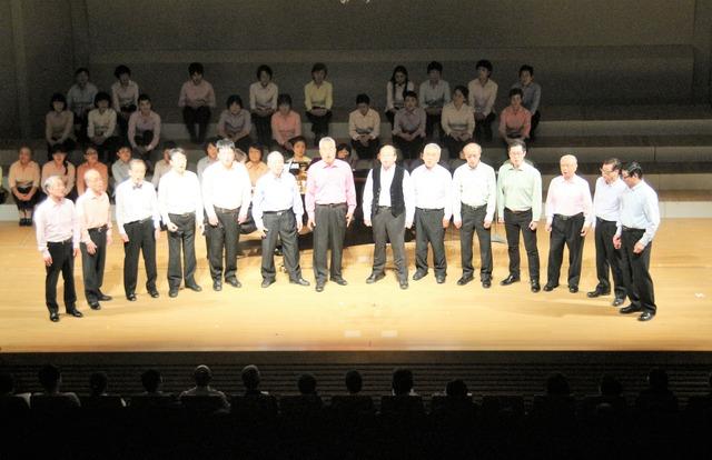 合唱団50周年記念演奏会 (323)