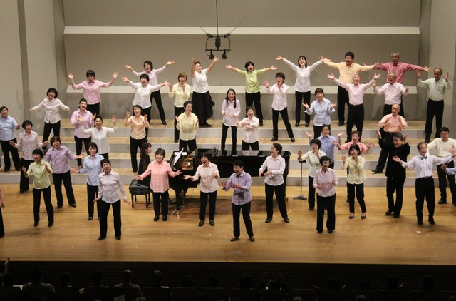 合唱団50周年記念演奏会 (353)