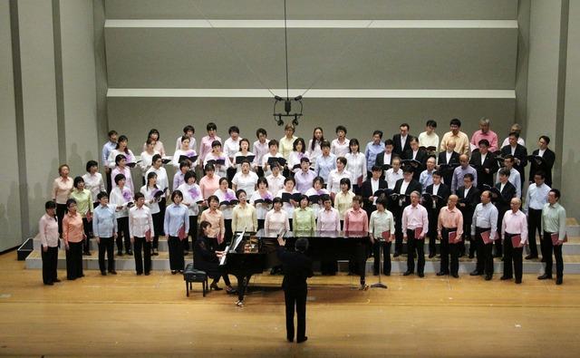 平和の木、埼玉合唱団合同演奏 IMG_2451-1