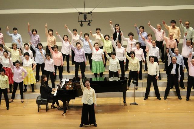 合唱団50周年記念演奏会 (298)