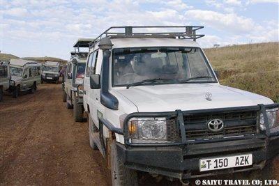 2月7日-17日ケニア・タンザニア 598