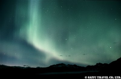 Northern_Lights_Iceland
