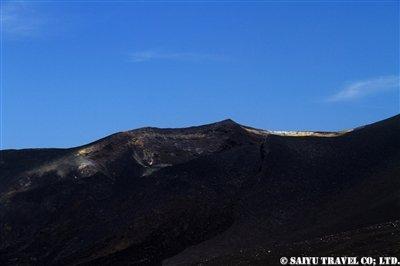IMGM1275(2014年噴火口)