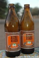 beer niger01
