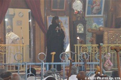 DSC_0405アスマラ聖マリア教会の日曜礼拝 (25)