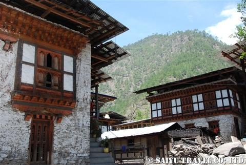 east_bhutan (2)