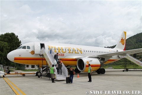 bhutanairlines (3)