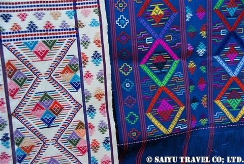 east_bhutan (4)