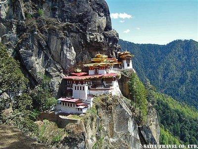 bhutan_5