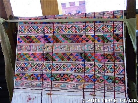 east_bhutan (3)