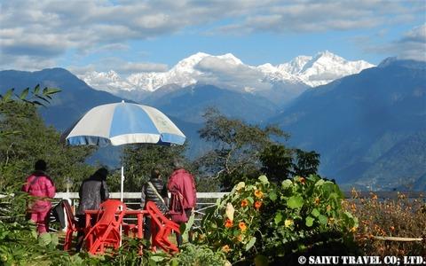 Darjeeling-2