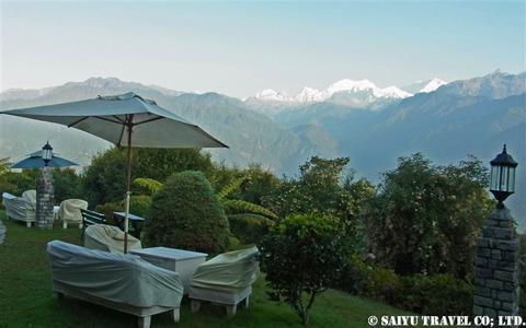 Darjeeling-3