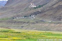 ki_monastery01