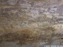 岩壁画P1290084