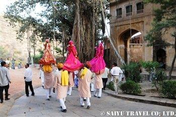 ガンゴール祭
