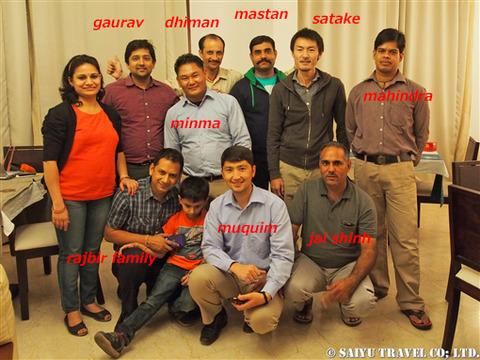 saiyuindia2015 NOV