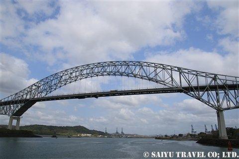 160308 中米7ヶ国 TC高橋 088_takahashi