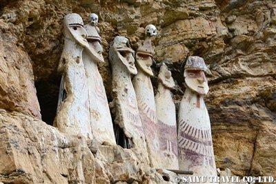 カラヒアの石棺 (9)