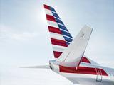 AA45710_AA_Plane_Wing_a_RGB_small