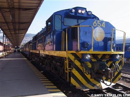 RIMG2751