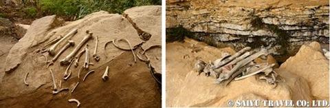カラヒアの石棺 (11)