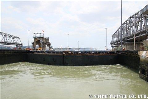 160308 中米7ヶ国 TC高橋 175_takahashi