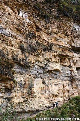 カラヒアの石棺 (8)