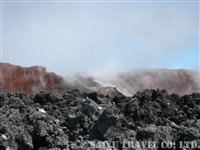 IMG_5389 頂上の火口