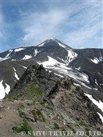IMG_5362 ラクダ山山頂からアバチャ山