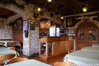 ■DSC_8304 バー兼朝食のレストラン